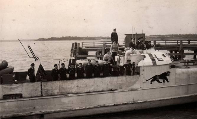 Eboat  Wikipedia
